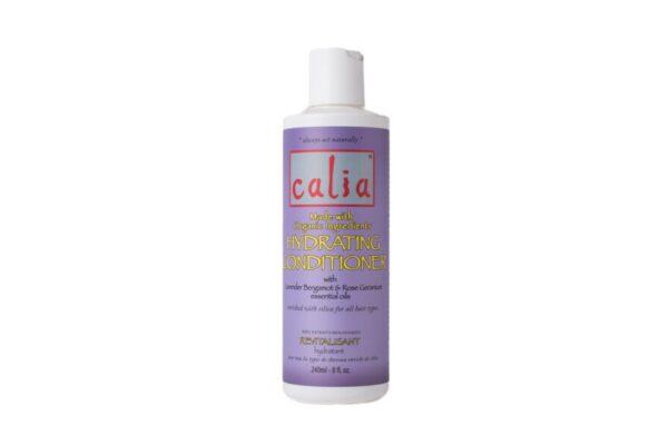 calia hydrating conditioner